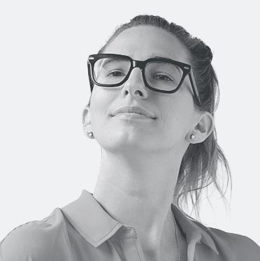 Kate Heron