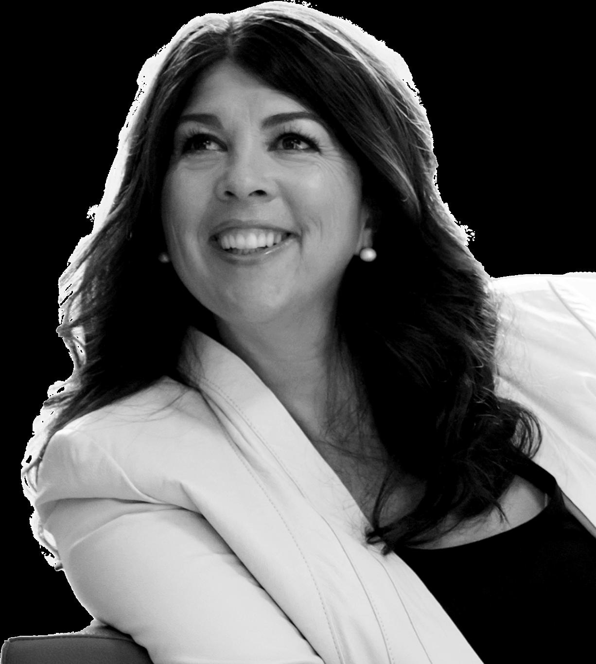 Lorie Brière
