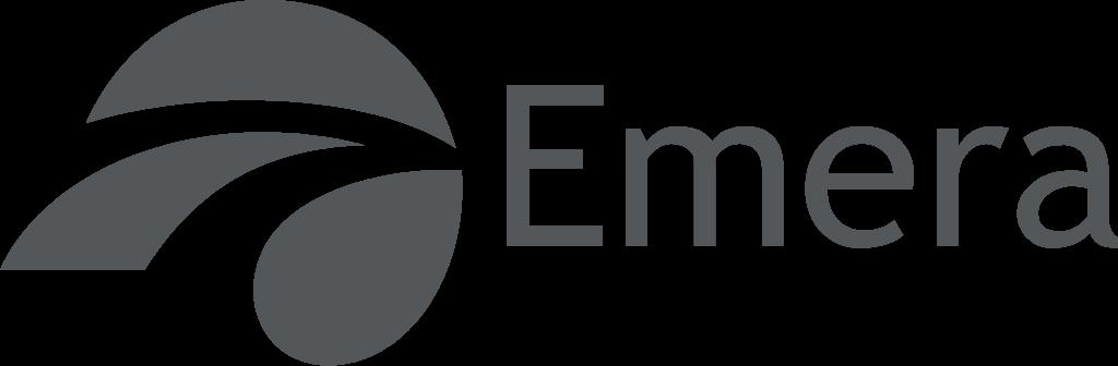 Emera Inc.
